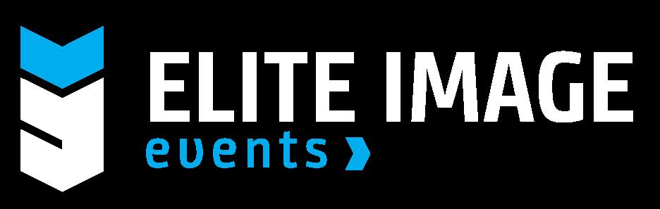 Elite Image Events